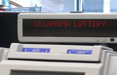 lottery pool contract g