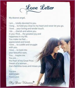 love letter for her from the heart love letters for her from the heart becfbabeebcbfeb