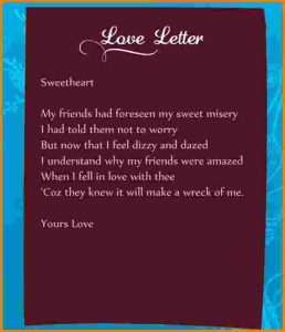 love letter for her from the heart love letters for her from the heart fcdbfefcfbe