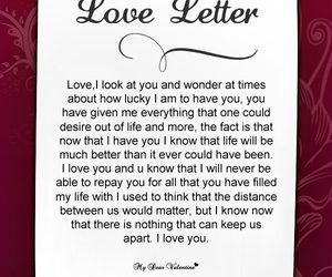 love letter for her from the heart superthumb