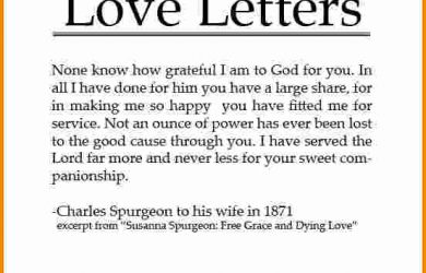 love letter to my wife love letter to wife llspurgeon