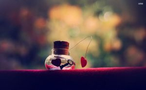 love letters for him from the heart key to my heart bottle love photography x wallpaper