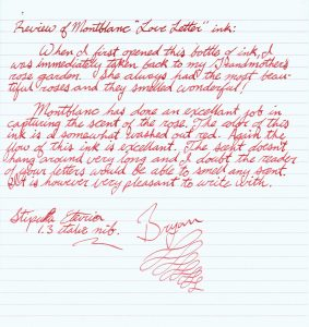 love letters for him from the heart love letters straight from your heart for him cover letter example