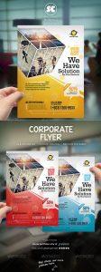 magazine advertisement template aecdcae magazine advertisement design magazine ad design
