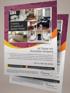 magazine advertisements templates general purpose magazine ad template