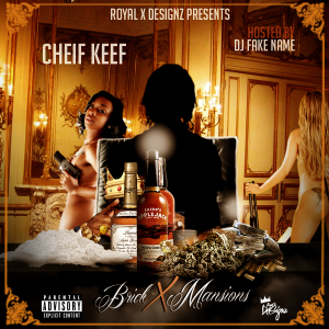 magazine cover template psd keef cover