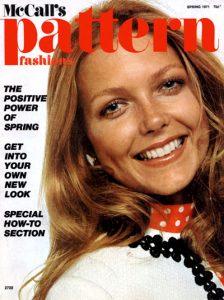 magazine covers designs