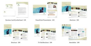magazine layout templates template