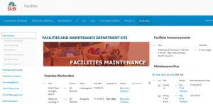maintenance work order template orig