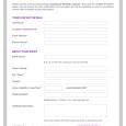 makeup artist contract entertainerbookingscreenshotlarge