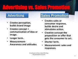 marketing action plan add specialties fall