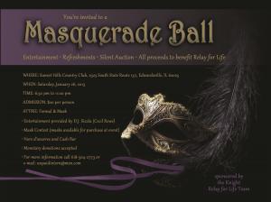 masquerade invitations template free masquerade invite