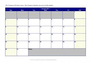 meal calendar template calendar template for word printable online calendar gallery