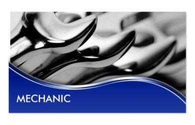 mechanic business cards mechanic business cards rfefabbdfedeef xwjey byvr