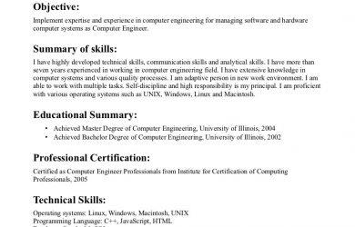 medical assistant resume sample professional college curriculum vitae samples for curriculum vitae sample for job template