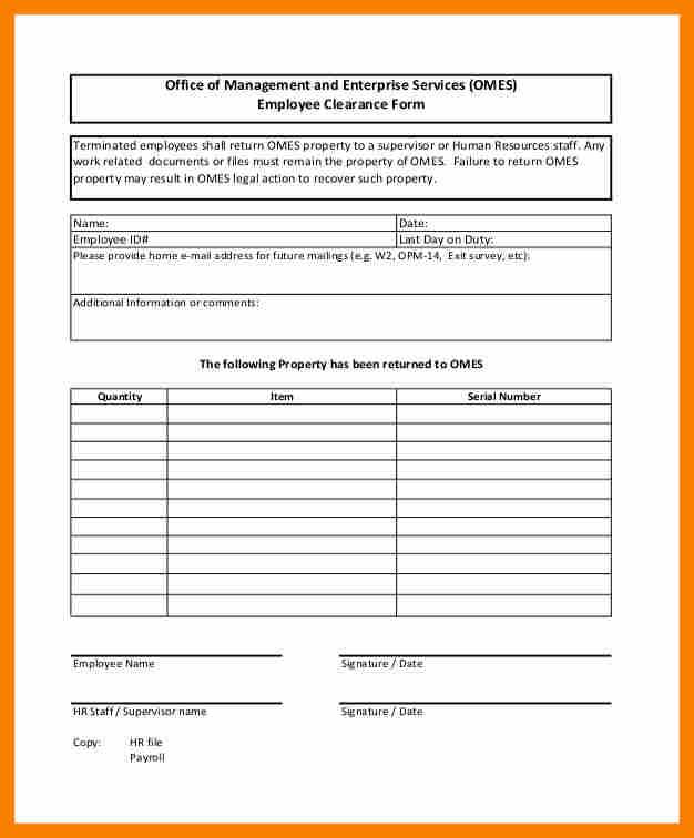 medical assistant resume sample