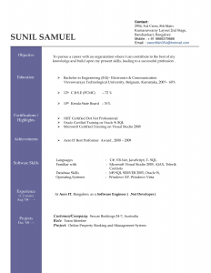medical assistant resume sample resume template doc ideas word