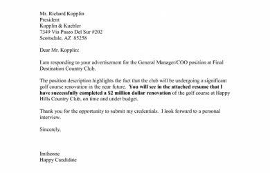 medical assistant resume template cover letter free sample cover letter cover letter examples cover fkjg