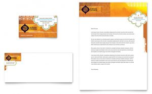 medical business cards fbd s