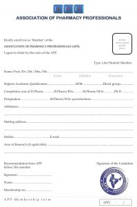 medical certificate forms membership form