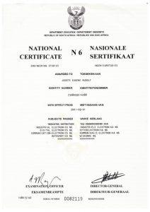 medical certificate forms n certificate