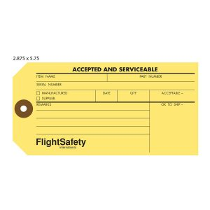 medical certification form image