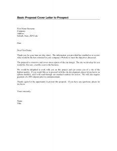 medical cv template basic cover letter template free letter template intended for basic cover letter sample