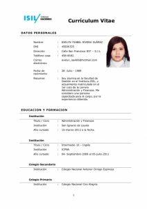 medical cv template como hacer un curriculum vitae ejemplos ausptk resume sample
