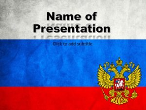 medical powerpoint templates countries