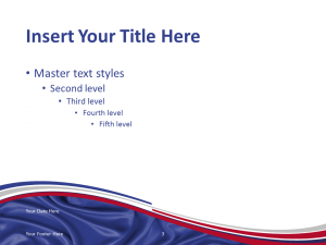 medical powerpoint templates f powerpoint flag france template slide