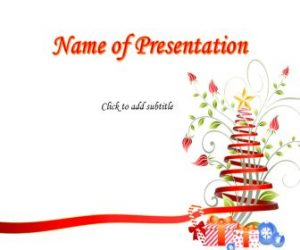 medical powerpoint templates new year