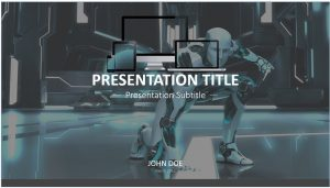 medical powerpoint templates powerpoint sage fox com powerpoint template by sagefox