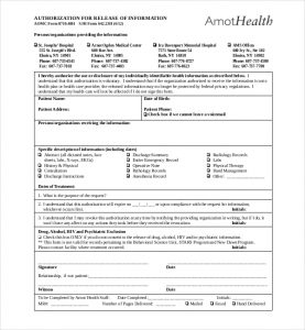 medical record release form doctor medical records release form