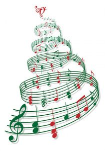 medical release form pdf christmas music