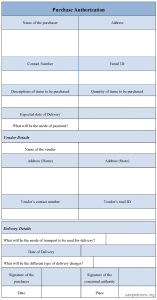 medical release form pdf purchaseauthorizationforms