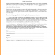 medical release form template general release of information form template standard media release form d