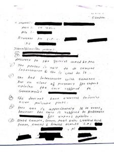 medical report example tmp uzrzl