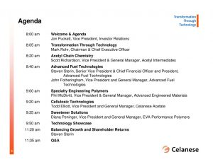 meeting agenda example technologydayslidedeck