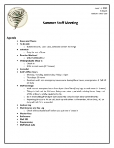 meeting agenda template doc staff meeting agenda template vehicle purchase agreement form free sample best templates doc microsoft for word examples format in