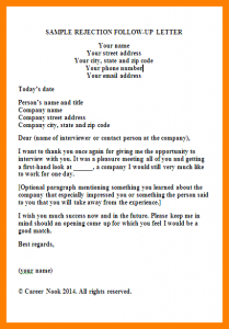 memo format template confirmation email reply sample