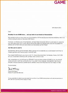 memo format template letter best regards closing a letter with regards
