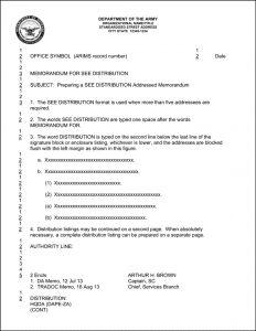 memorandum of understanding sample best photos of us army memorandum template army memorandum pertaining to army memorandum sample