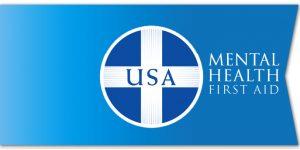 mental health treatment plan mental health first aid feature