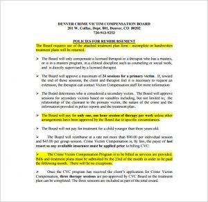 mental health treatment plan template download mental health proposed treatment plan free pdf download