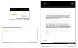 microsoft flyers template cod s