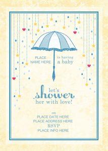 microsoft office invitation templates free download baby shower invitation templates free