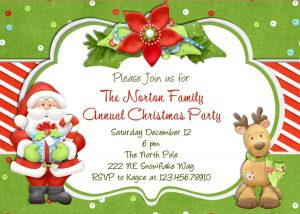 microsoft office invitation templates free download christmas party invitations christmas party invitations with some intended for christmas lunch invitation card template