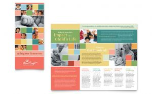 microsoft publisher newsletter templates gbd s
