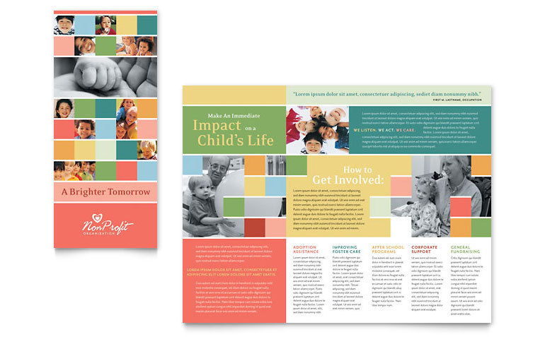 Microsoft Publisher Newsletter Templates | Template Business