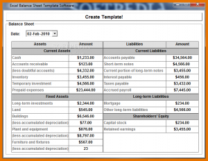 microsoft word coupon template excel balance sheet template excel balance sheet template software